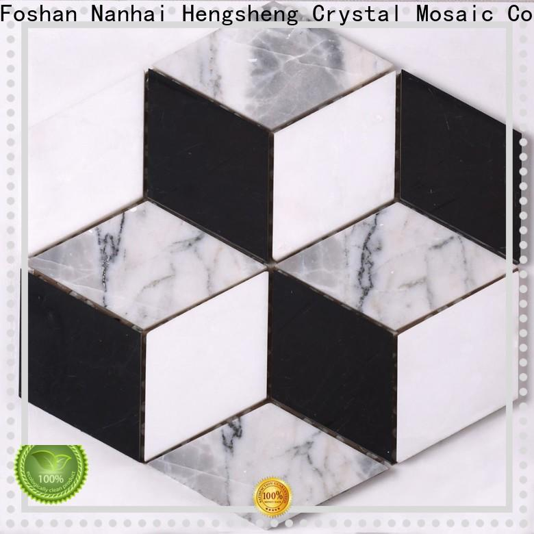 Heng Xing Top stone wall tiles inquire now for kitchen