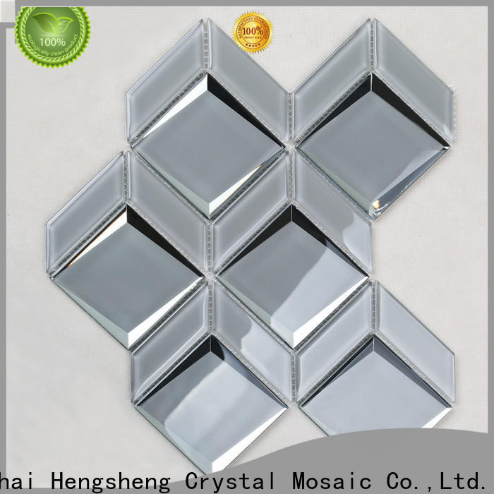 Heng Xing strip florida tile bliss Suppliers for bathroom
