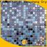 Top deco pool tile light wholesale for fountain