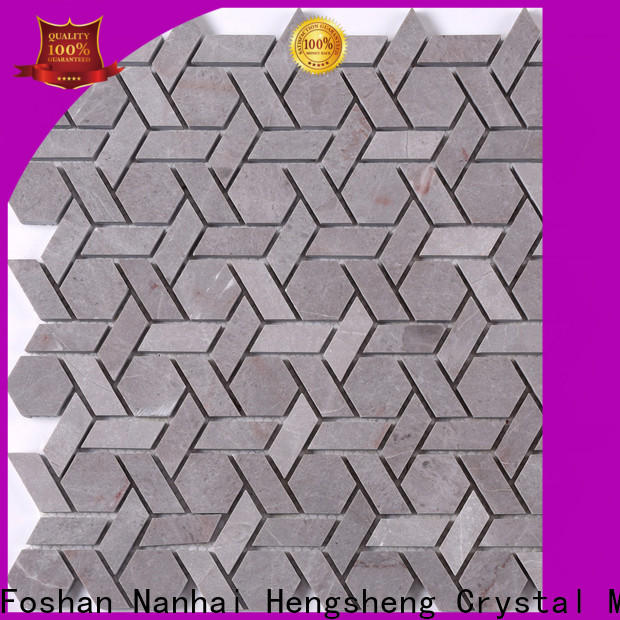 Heng Xing tile cheap floor tiles manufacturers for hotel