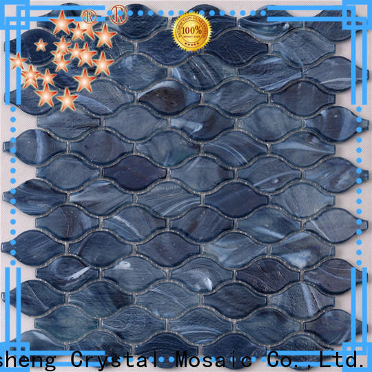 Top mermaid tile art hand Suppliers for spa