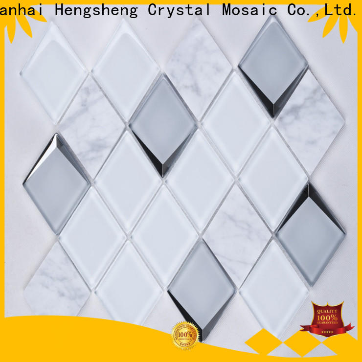 Heng Xing Wholesale dove gray tile company