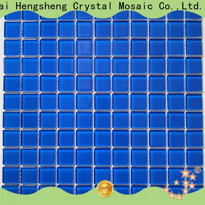 surround aqua floor tiles waterline factory price for swimming pool