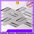Heng Xing Best slate look tiles manufacturers for kitchen