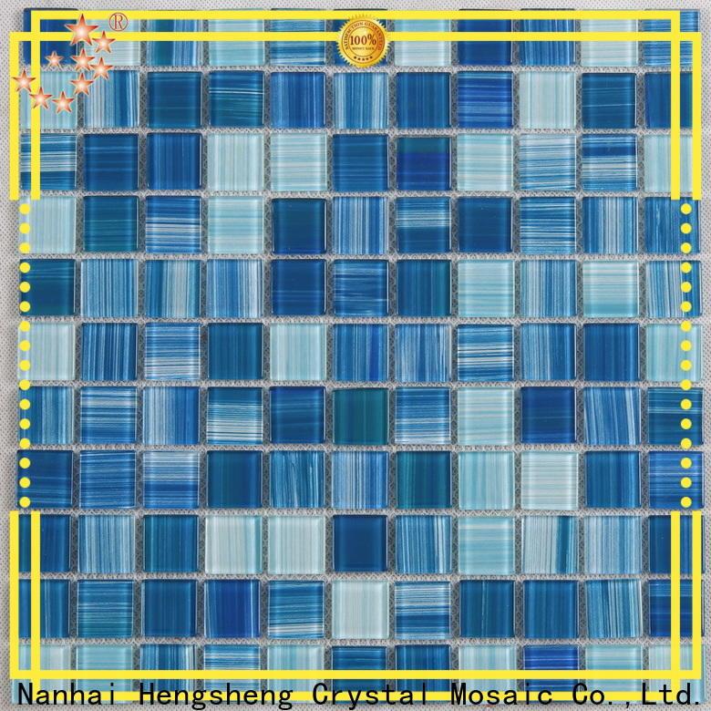 Top pebbles tile tiles company for fountain