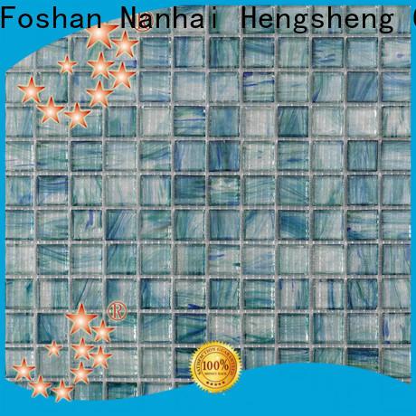 surround medallion tile designs mosaic manufacturers for spa