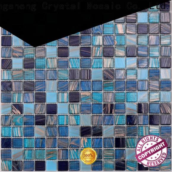 surround pool tile adhesive ne748 factory for bathroom