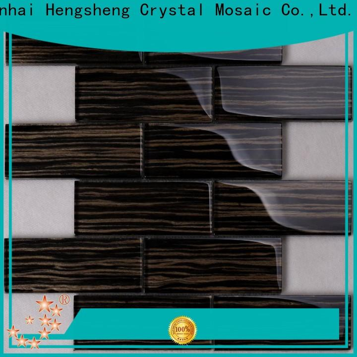 High-quality eramosa ice marble manufacturers for villa