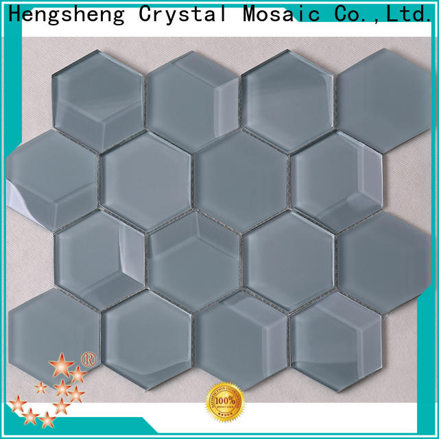 Heng Xing sale travertine tile for sale cheap personalized for kitchen