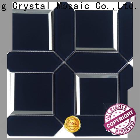Heng Xing tile 2x2 white tile factory
