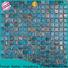 Heng Xing Latest mosaic pool tiles online wholesale for fountain