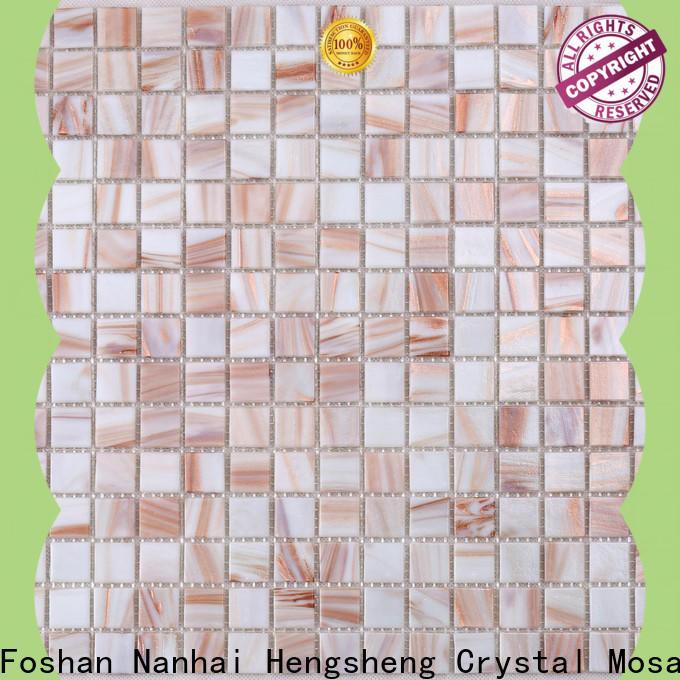 Custom pool tiles dallas light wholesale for fountain