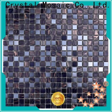 Heng Xing hand pool tiles near me wholesale for swimming pool