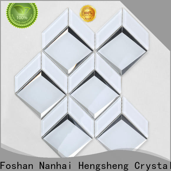Heng Xing stone aquatica tile for business