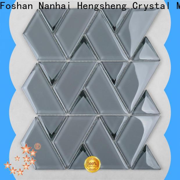 Heng Xing Latest 2 x 8 subway tile backsplash for business