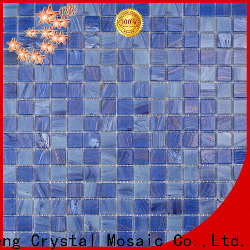 luxury grout for pool tiles deck company for spa