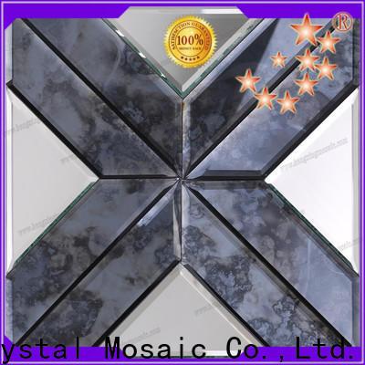 3x4 soleras tile hexagon supplier for bathroom