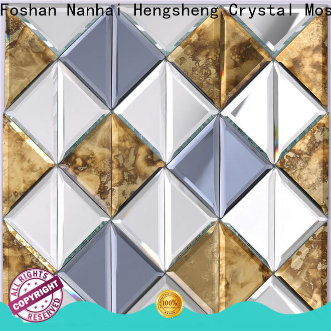 High-quality charcoal rust ledger panel trapezoid wholesale for hotel