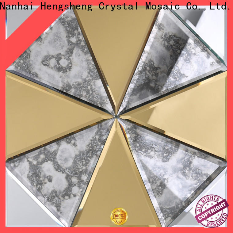 Heng Xing 3x3 anatolia bliss tile supplier for bathroom