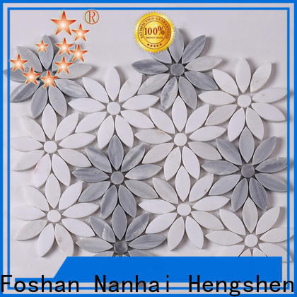 beautiful stone wall tiles stone with good price for bathroom