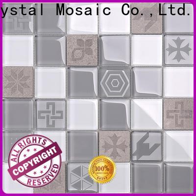 Heng Xing Best loft tiles supplier for villa