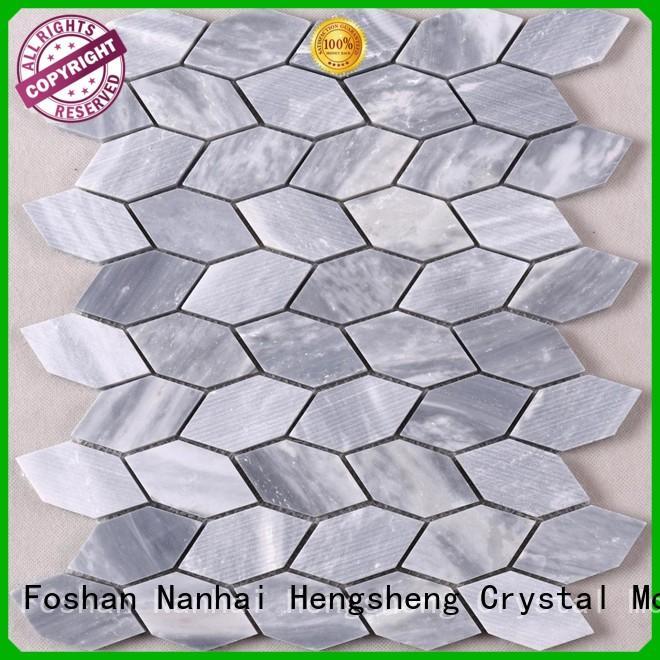 Heng Xing floor travertine stone inquire now for backsplash
