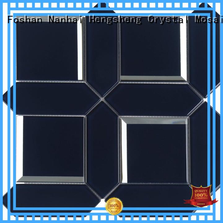 Heng Xing Top discount tiles direct factory