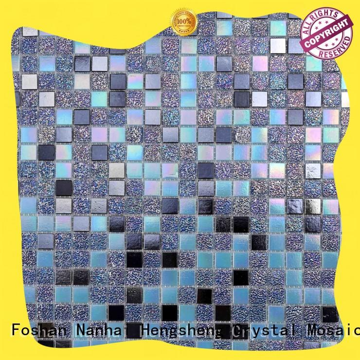 Heng Xing floor turtle side view manufacturers for swimming pool