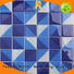 Heng Xing 2x2 modern pool tile wholesale for fountain