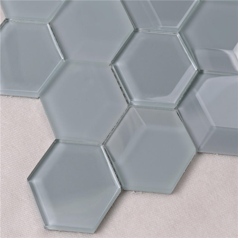 Heng Xing Best 3d tile factory for kitchen-3