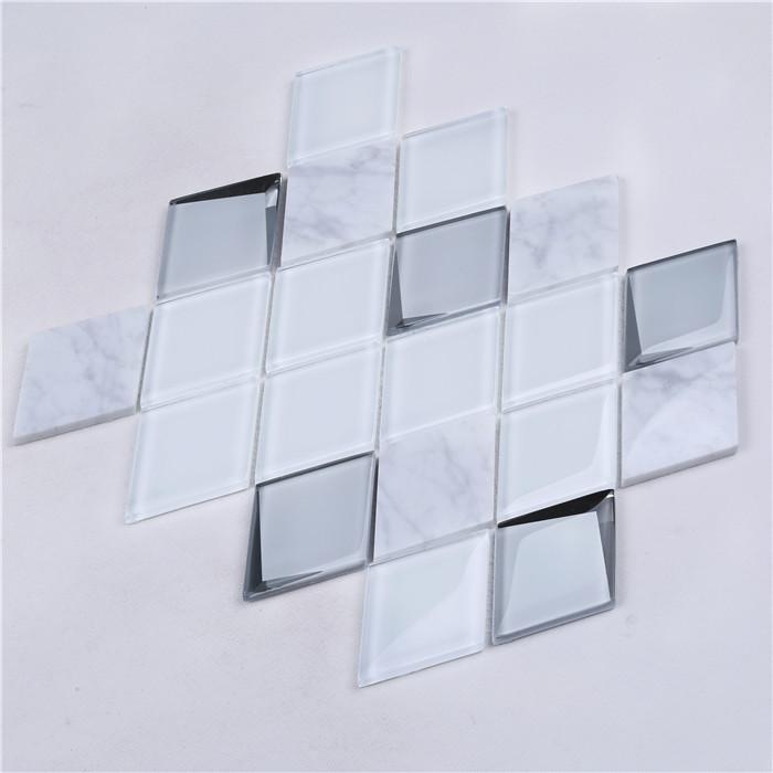 Heng Xing Best sage subway tiles company-2