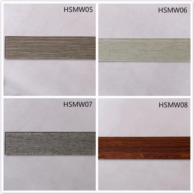 beveled green glass mosaic tile herringbone manufacturers for living room-3
