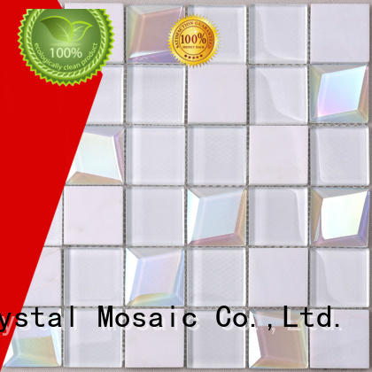 modern kitchen backsplash metal for kitchen Heng Xing
