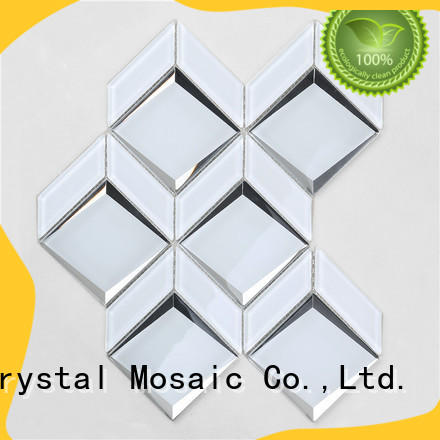 Heng Xing High-quality basalt wall tile company
