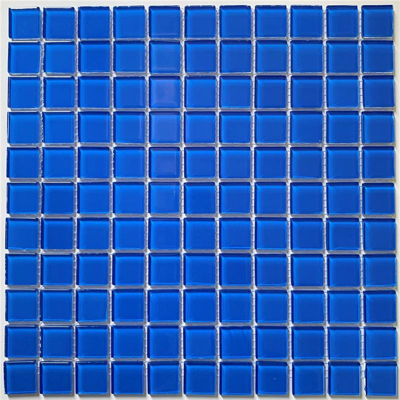 Heng Xing light pool tile stores personalized for swimming pool-1