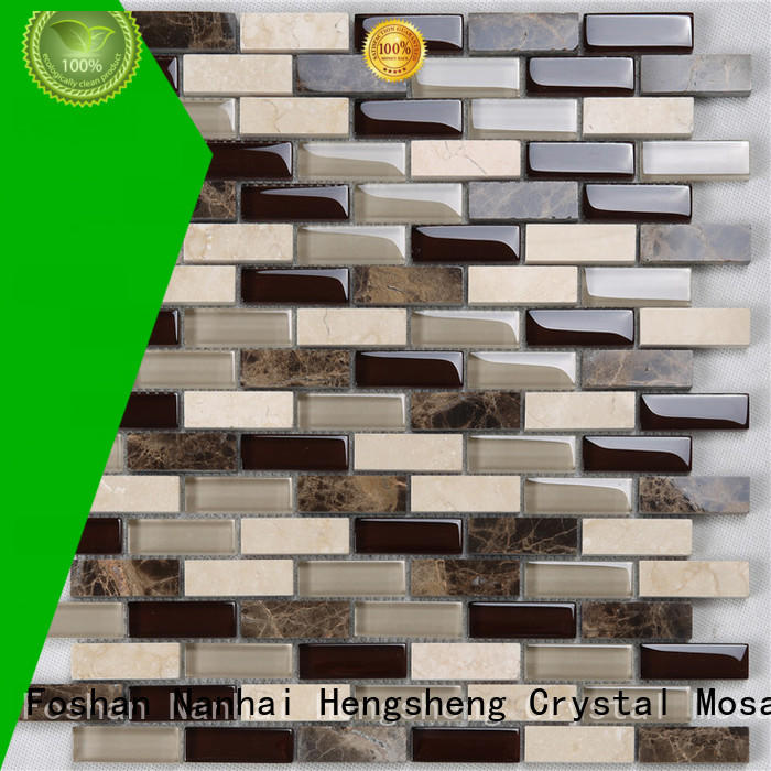Heng Xing rose shower corner shelf stone Suppliers for hotel