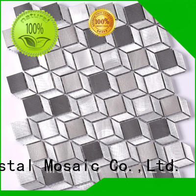Heng Xing mosaic glass mosaic from China for backsplash