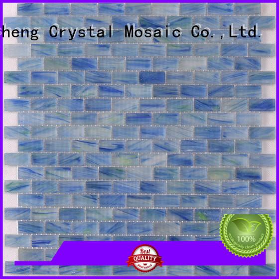 Heng Xing Wholesale cheap pool tile wholesale for bathroom