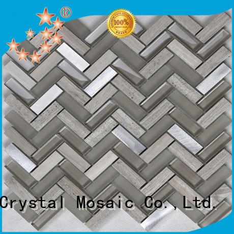 beveling kitchen backsplash tile blast factory price for living room