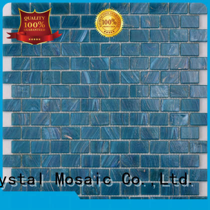 Heng Xing pool mosaic wall tiles personalized for bathroom