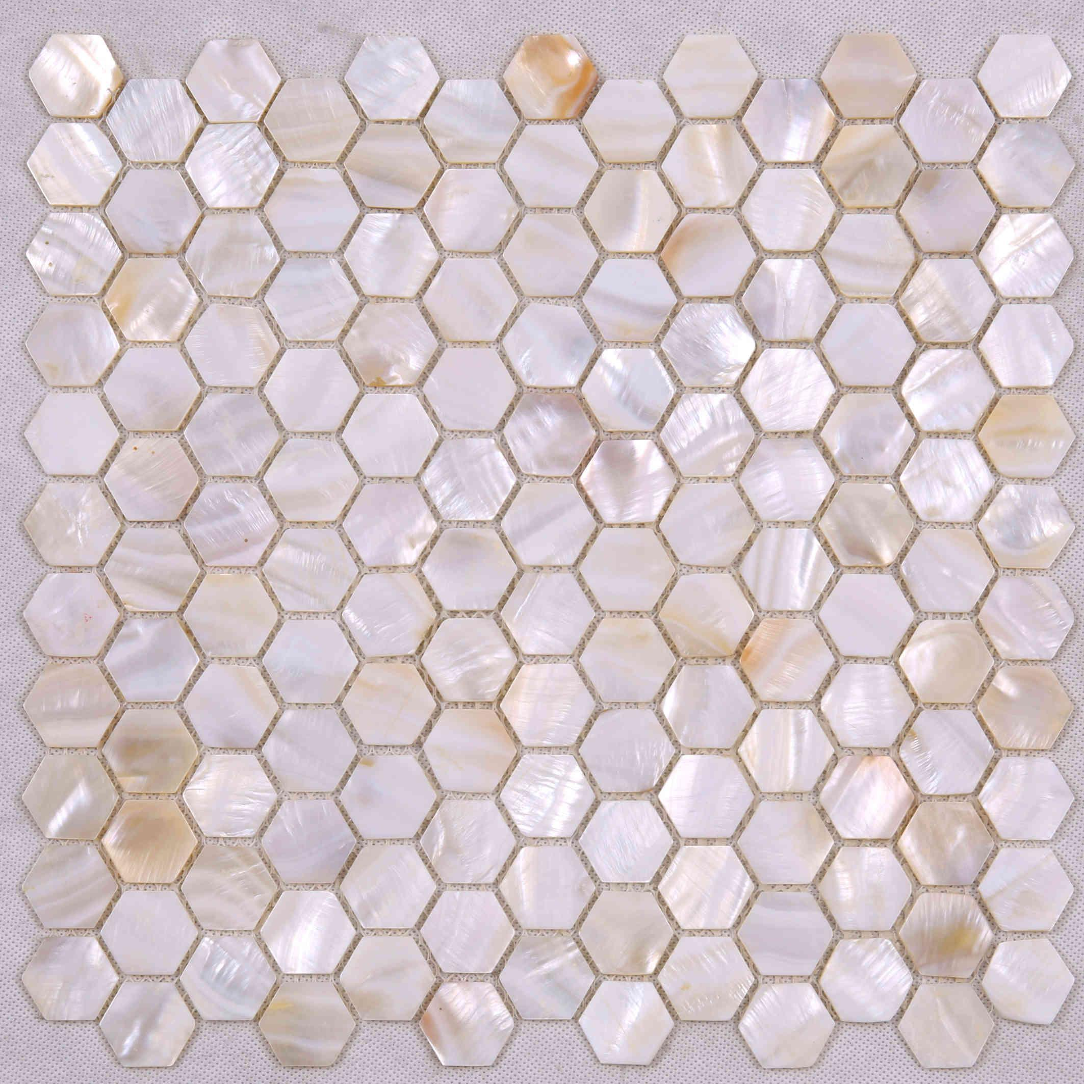 Heng Xing High-quality shell mosaic Suppliers-2