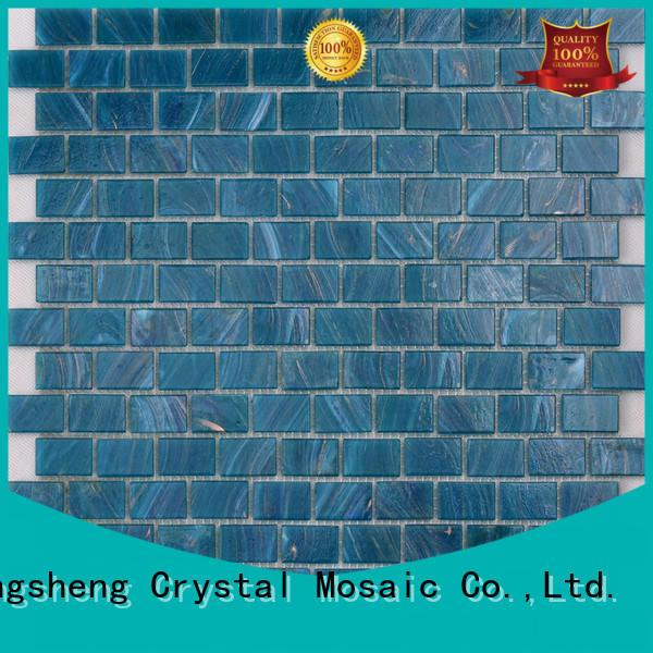 ceramic mosaic tile cutter tile company for bathroom