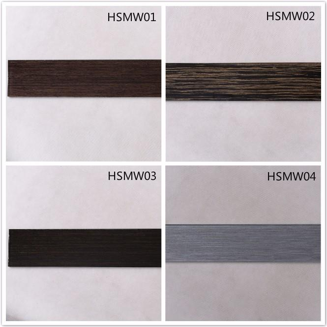 beveled green glass mosaic tile herringbone manufacturers for living room-2