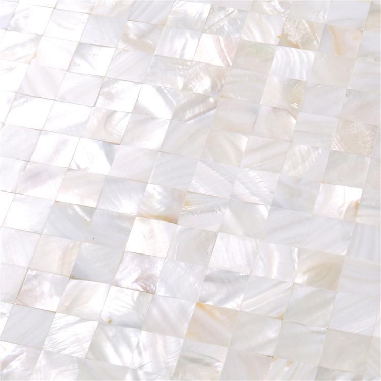 Heng Xing mother of pearl suppliers for business-2