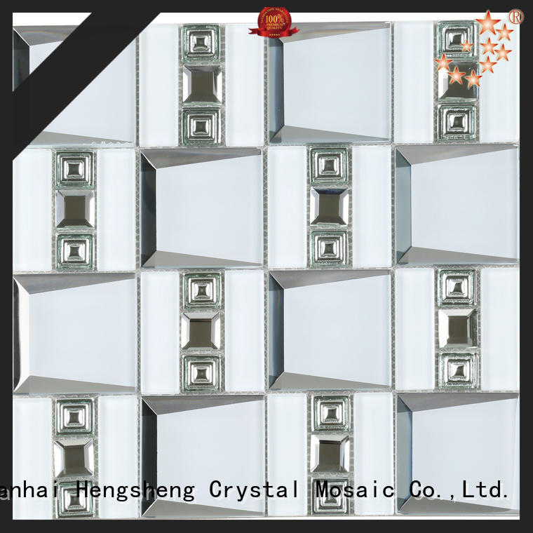 Heng Xing Wholesale manufacturers