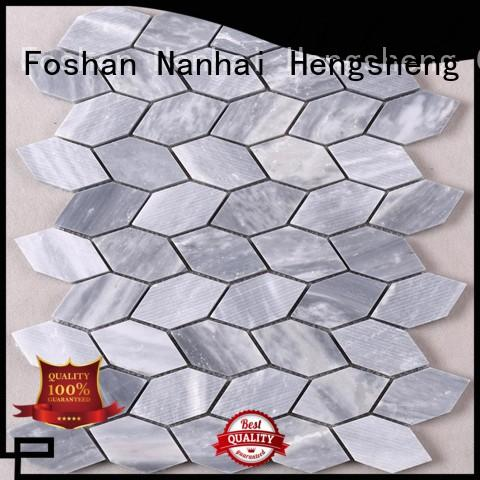 Heng Xing tile stone wall tiles inquire now for living room
