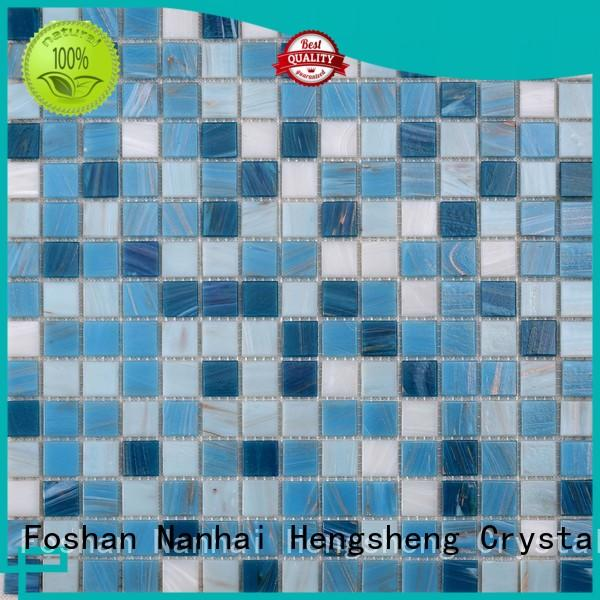 surround pool mosaics waterline wholesale for spa
