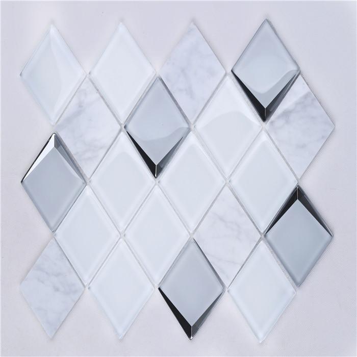 Heng Xing Best sage subway tiles company-1
