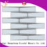 Heng Xing New modern tile Suppliers for living room