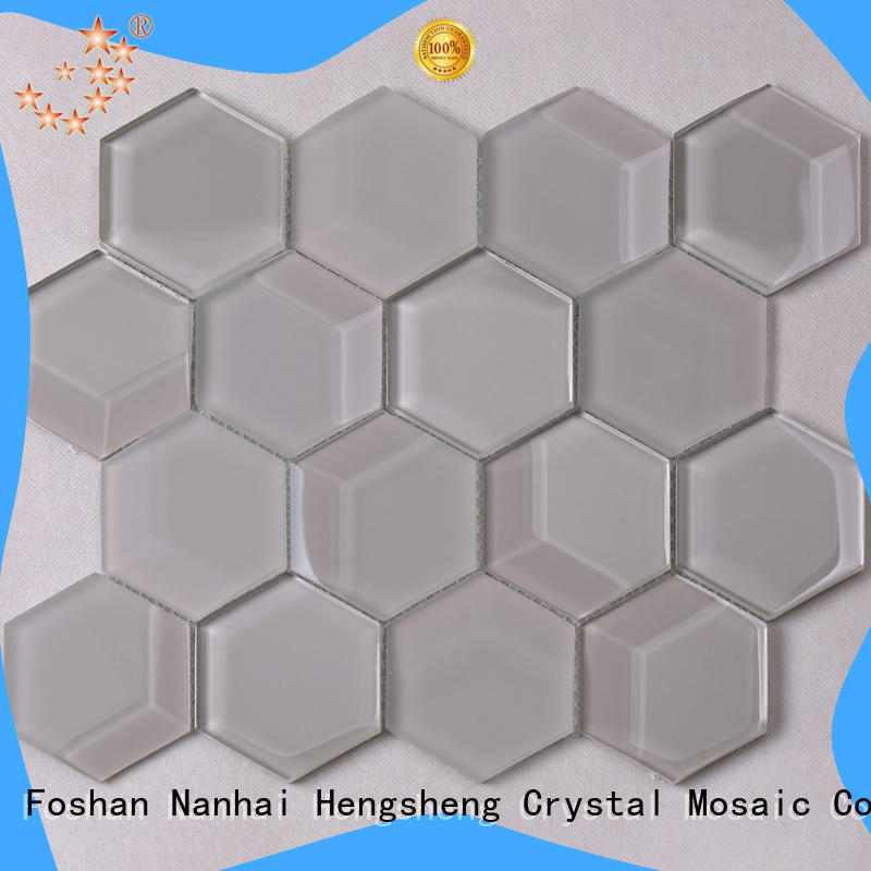 Heng Xing square italian tiles wholesale for villa